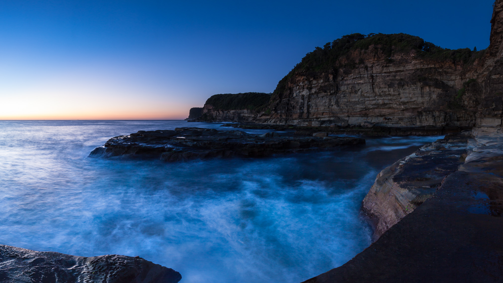 blue-is-the-colour-avoca-beach-nsw-1