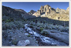 river-source-shiptons-camp-mount-kenya