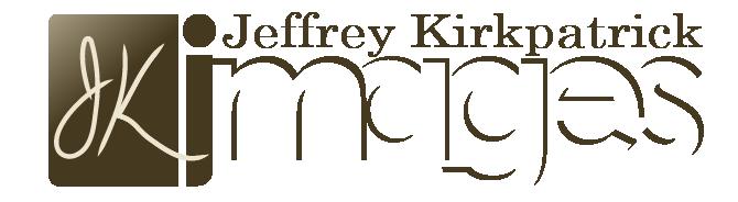 Jeffrey Kirkpatrick Images